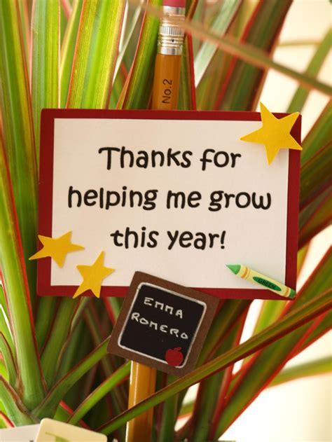 Gift Ideas For Teachers - ideas for gifts for teachers f3yrecipes for