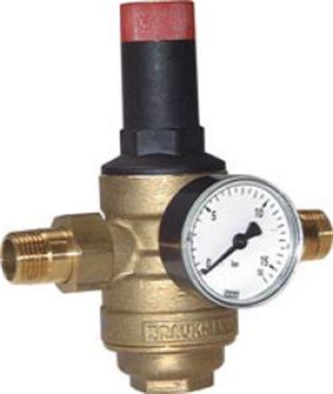 Reducteur De Pression 524 by Regulator Ciśnienia Wody Myjki Ciśnieniowe Akcesoria