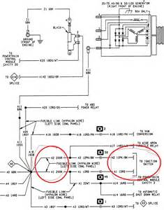 94 dodge ram 1500 wiring diagrams get free image about