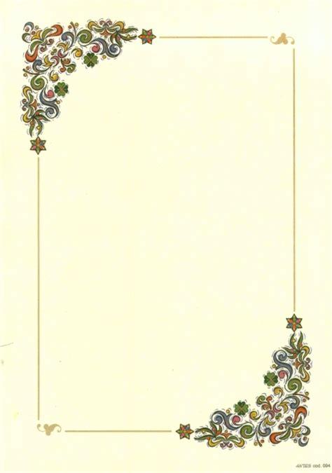 cornici foglio pergamene attestati e diplomi prestigeprint