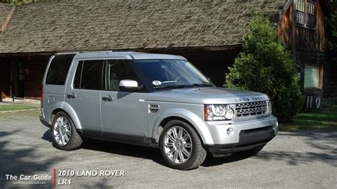 land rover wallpapers 2010 land rover lr4 wallpaper 19460