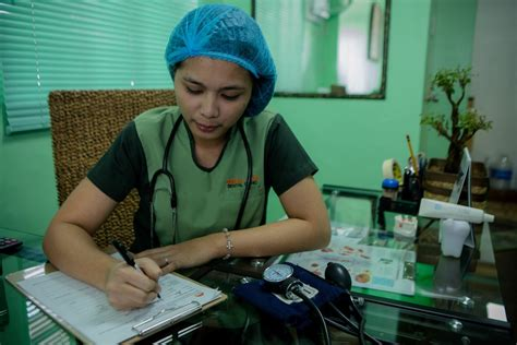 asian sun dental clinic manila  quezon city philippines