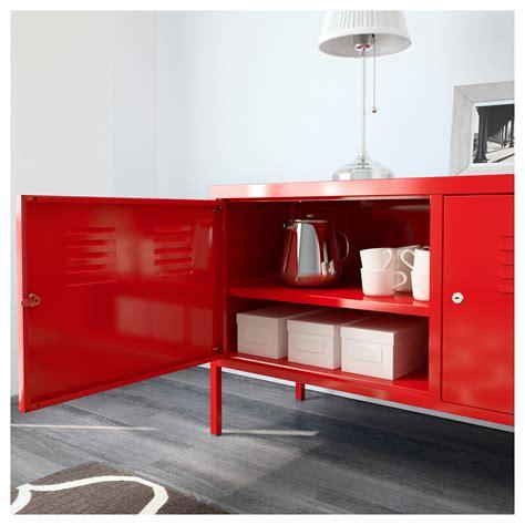 credenze basse ikea ikea ps cabinet 119x63 cm ikea