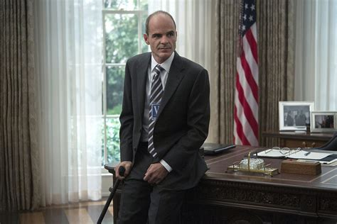house of cards doug doug ster wikipedia