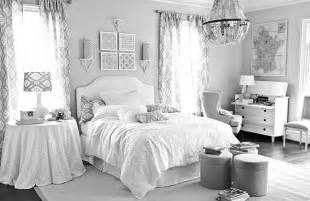 high room decor ideas 100 images bedrooms decor diy