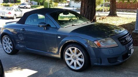 car paint color wheel ideas popular car paint color wheel buy cheap car paint color wheel lots