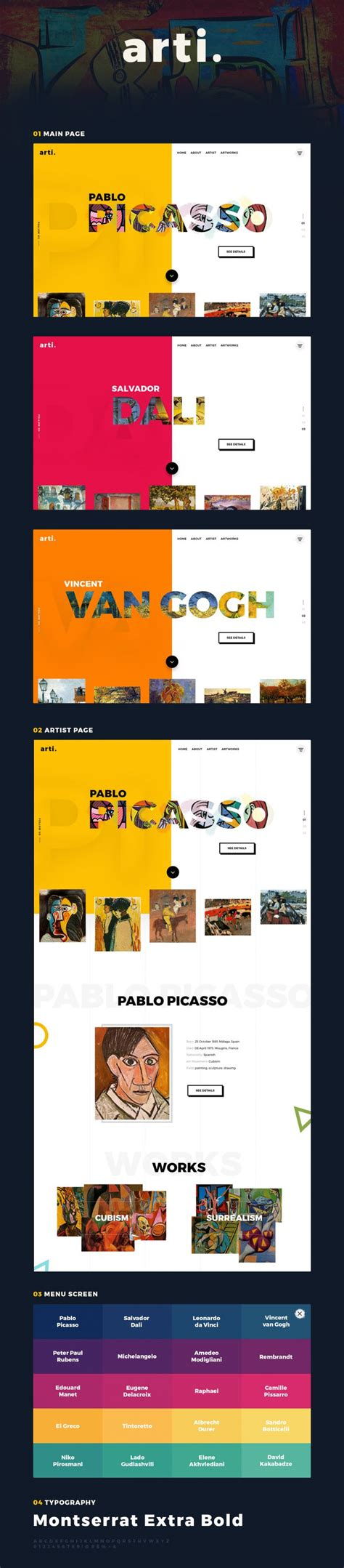 design idea sites best 25 web design ideas on pinterest website design