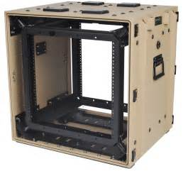 19 quot rack mount cases from 1u to 30u heights cases