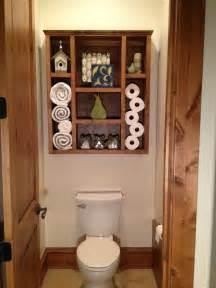 White Wicker Bookcase Dad Built This Bathroom Shelf