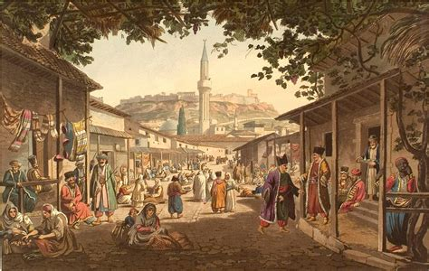 r city age islam in greece wikipedia