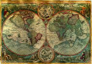 Paper texture besides old world maps atlas likewise vintage nautical