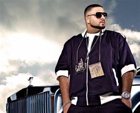 dj khaled tattoos dj khaled s birthday at mansion in miami dj s