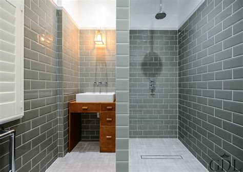 inspirational en suite shower rooms