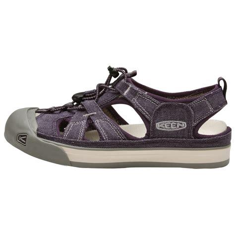 keens shoes keen sandals store keens sandals