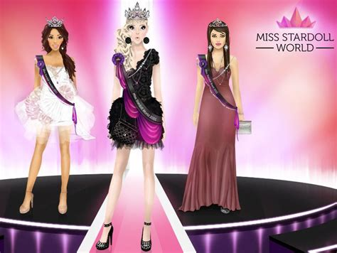 miss world dress up games doll dress up games free online doll dress up games for