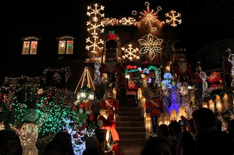 dyker heights christmas lights archives frolic through life