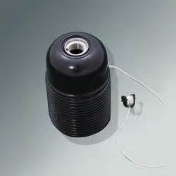 waterproof l holder e27 waterproof l holder e27
