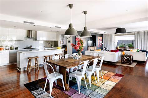 home design courses perth inspiration interior design courses perth with additional