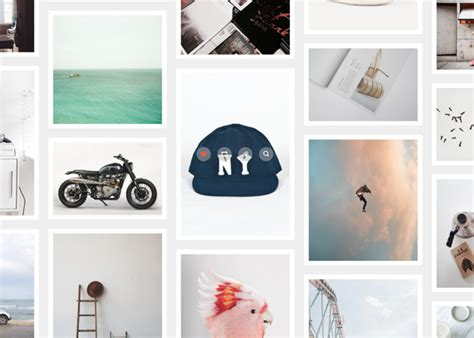 centered themes tumblr void tumblr