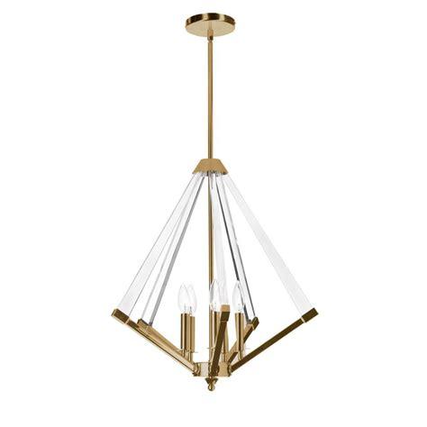 5 light bronze chandelier kenroy home barney 5 light bronze chandelier 93575orb