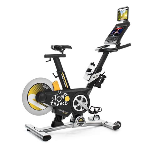 exercise bike after c section fitness equipment financing proform