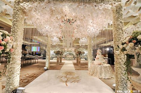 review gedung pernikahan jakarta 2015 dan 2016 daftar harga pesta pernikahan di hotel berbintang jakarta