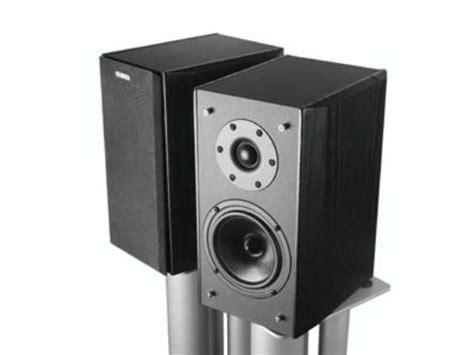 Thonet Vander 2 1 25w Speaker monitores multimedia 2 0 edifier vs thonet vander