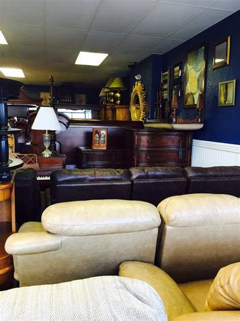 pacheco s furniture 45 photos furniture stores 663