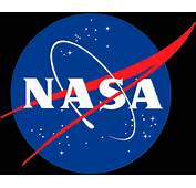 What Is NASA Hiding – Secret Space UFOs And