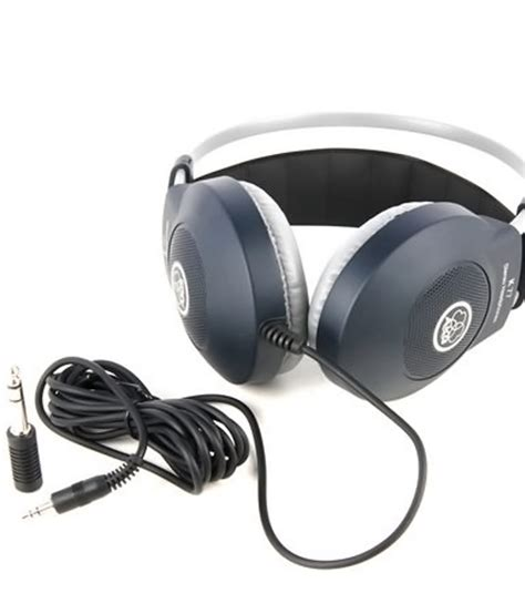 Headphone Akg K77 akg k77 power performance stereo headphones