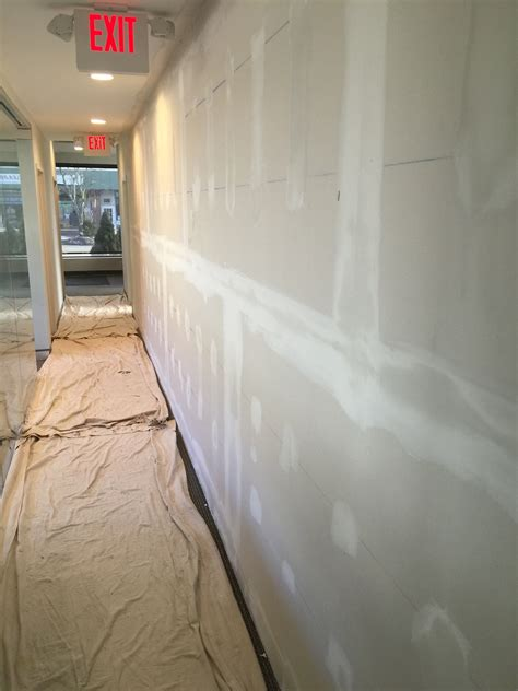 Z Painting And Drywall by Wall Gallery Rek Services