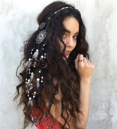 pictures of gypsy style hair cut gypsy hair www pixshark com images galleries with a bite