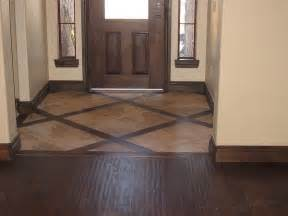 best 25 entryway tile floor ideas on entryway