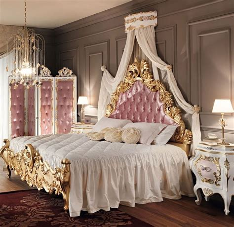 Royal Bedroom Inspiration Best 25 Royal Bedroom Ideas On Luxurious