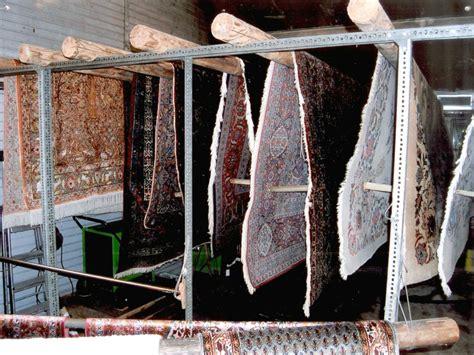 dagobert windolf teppichreinigung und teppichw 228 sche dagobert windolf