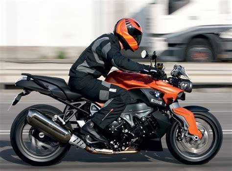 Bmw Motorrad K1300r by Review 2013 Bmw K1300r M G Reviews