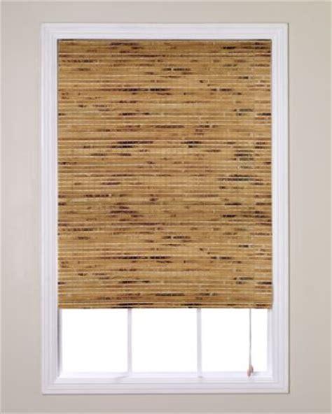 bamboo blinds for doors bamboo blinds den doors coastal dreams