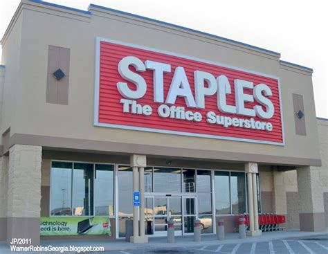 Office Depot Warner Robins Ga by Office Supplies In Houston 28 Images Office Depot