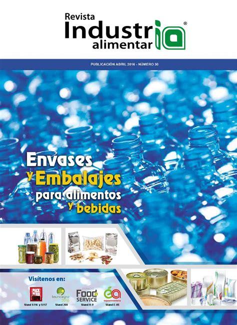 cadenas curitiba edici 243 n 30 revista industria alimentaria by revista
