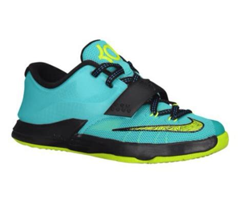 kds kid shoes shoes nike running shoes nike shoes nike kds 6 kds