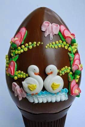 como decorar huevos de pascuas caseros m 225 s de 25 ideas fant 225 sticas sobre huevos de pascua en