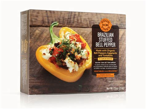 Ballard Designs Quality 73 impressive food packaging designs web amp graphic