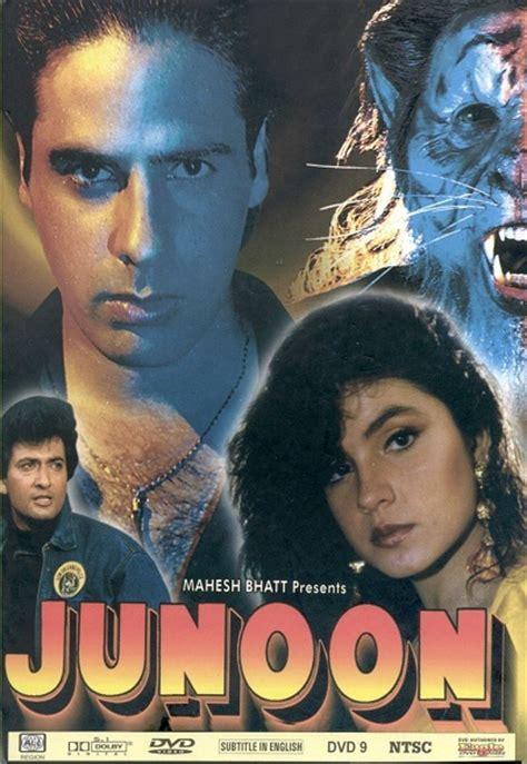 film kepergok pocong full movie junoon 1992 full movie watch online free hindilinks4u to