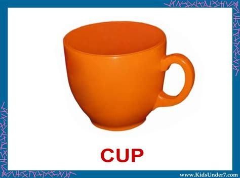 Kitchen Cups by Kitchen Utensils Flashcards Kitchen 24 Menu
