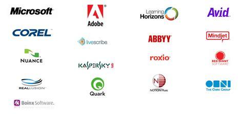 free logo design software uk educational school software licensing software4students