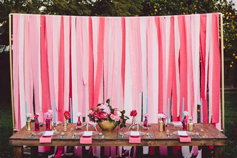 wedding backdrop cost wedding backdrops that will make your jaw drop