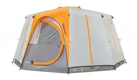 coleman 2 room tent where to buy coleman octagon 98 2 room tent