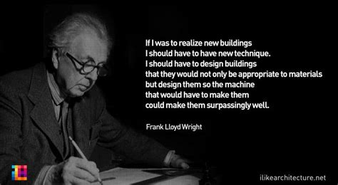 frank lloyd wright quotes frank lloyd wright quote i like architecture