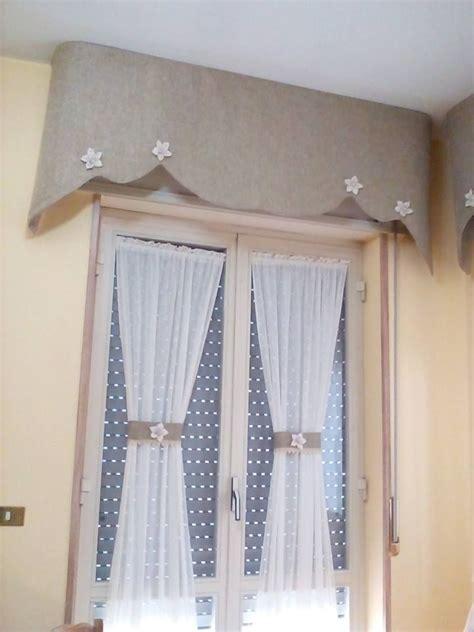 para tende oltre 25 fantastiche idee su tende per finestra su
