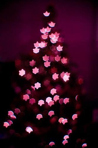 247 best color plum ciruela images on pinterest